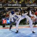 Taekwondo_DutchOpen2015_A00180