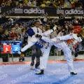 Taekwondo_DutchOpen2015_A00182