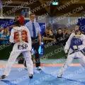 Taekwondo_DutchOpen2015_A00184