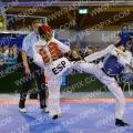 Taekwondo_DutchOpen2015_A00186