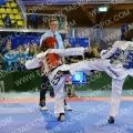 Taekwondo_DutchOpen2015_A00189