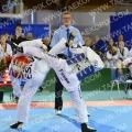 Taekwondo_DutchOpen2015_A00191