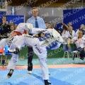 Taekwondo_DutchOpen2015_A00193