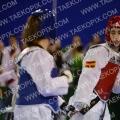 Taekwondo_DutchOpen2015_A00195