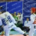 Taekwondo_DutchOpen2015_A00197