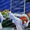 Taekwondo_DutchOpen2015_A00199