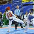 Taekwondo_DutchOpen2015_A00209