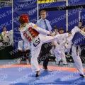 Taekwondo_DutchOpen2015_A00211