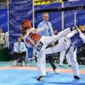Taekwondo_DutchOpen2015_A00213