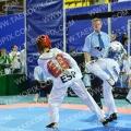 Taekwondo_DutchOpen2015_A00216