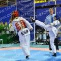 Taekwondo_DutchOpen2015_A00217