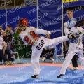 Taekwondo_DutchOpen2015_A00218