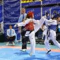 Taekwondo_DutchOpen2015_A00223