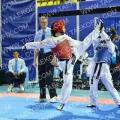 Taekwondo_DutchOpen2015_A00224