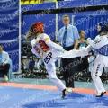 Taekwondo_DutchOpen2015_A00227