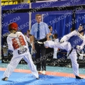 Taekwondo_DutchOpen2015_A00229