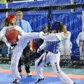 Taekwondo_DutchOpen2015_A00231