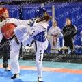 Taekwondo_DutchOpen2015_A00235
