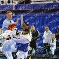 Taekwondo_DutchOpen2015_A00238