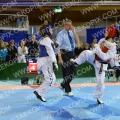 Taekwondo_DutchOpen2015_A00240