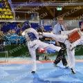 Taekwondo_DutchOpen2015_A00244