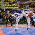 Taekwondo_DutchOpen2015_A00246