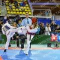 Taekwondo_DutchOpen2015_A00252