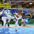 Taekwondo_DutchOpen2015_A00255