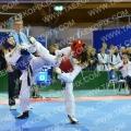 Taekwondo_DutchOpen2015_A00256