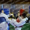 Taekwondo_DutchOpen2015_A00259
