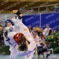 Taekwondo_DutchOpen2015_A00263