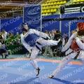 Taekwondo_DutchOpen2015_A00268