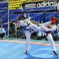 Taekwondo_DutchOpen2015_A00271