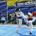 Taekwondo_DutchOpen2015_A00272