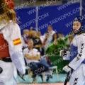 Taekwondo_DutchOpen2015_A00273