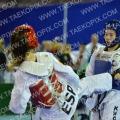 Taekwondo_DutchOpen2015_A00274