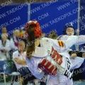 Taekwondo_DutchOpen2015_A00277