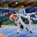 Taekwondo_DutchOpen2015_A00279
