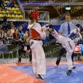 Taekwondo_DutchOpen2015_A00282