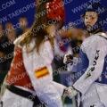 Taekwondo_DutchOpen2015_A00285