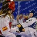 Taekwondo_DutchOpen2015_A00287