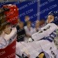 Taekwondo_DutchOpen2015_A00290