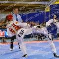 Taekwondo_DutchOpen2015_A00294