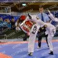 Taekwondo_DutchOpen2015_A00298