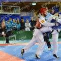 Taekwondo_DutchOpen2015_A00299