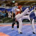 Taekwondo_DutchOpen2015_A00301