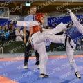 Taekwondo_DutchOpen2015_A00302