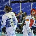 Taekwondo_DutchOpen2015_A00304
