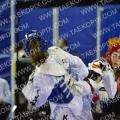 Taekwondo_DutchOpen2015_A00305