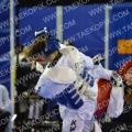 Taekwondo_DutchOpen2015_A00306